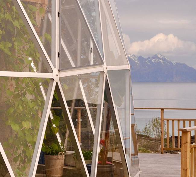 Nature-House-the-dome-in-Norway-Gudsol-011