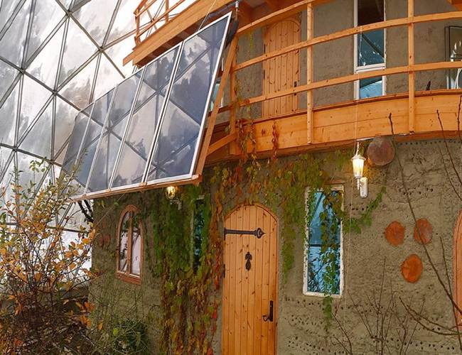 Nature-House-the-dome-in-Norway-Gudsol-012