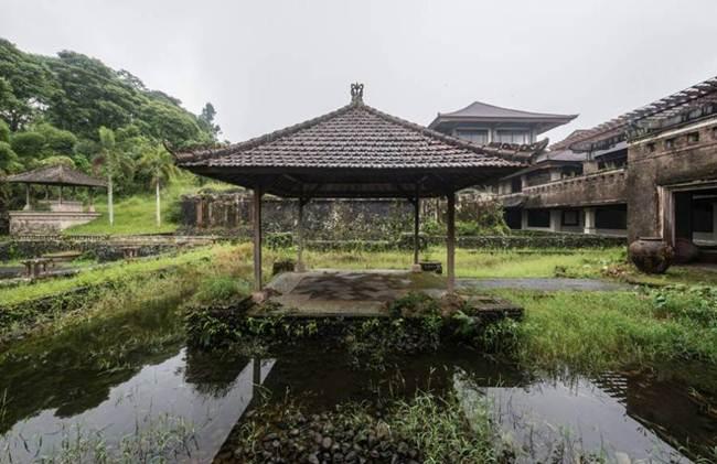 PI-Bedugul-Taman-Rekreasi-Hotel-Resort-003