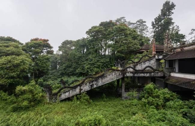 PI-Bedugul-Taman-Rekreasi-Hotel-Resort-004