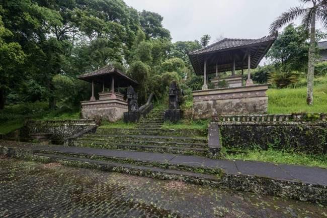 PI-Bedugul-Taman-Rekreasi-Hotel-Resort-007