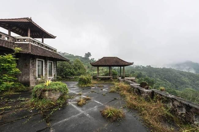 PI-Bedugul-Taman-Rekreasi-Hotel-Resort-011