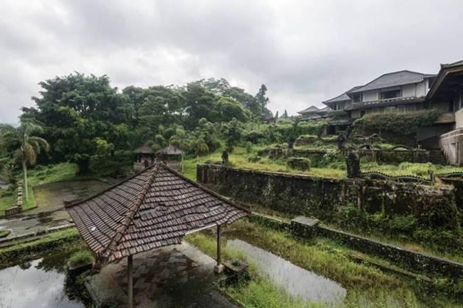 PI-Bedugul-Taman-Rekreasi-Hotel-Resort-012