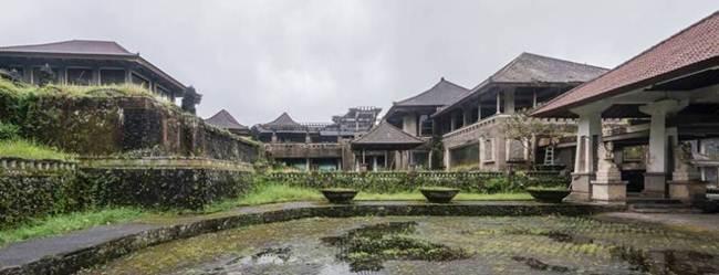PI-Bedugul-Taman-Rekreasi-Hotel-Resort-013
