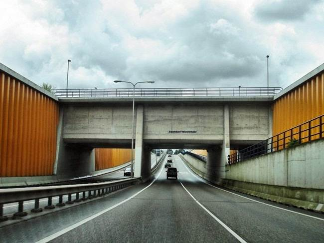 Veluwemeer-Aqueduct-Holland-004