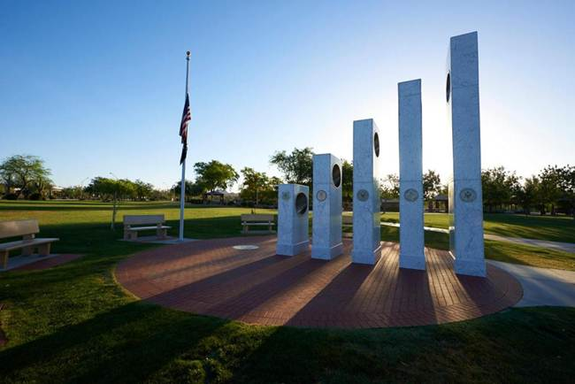 Anthem-Veterans-Memorial-Arizona-Gudsol-003