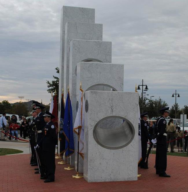 Anthem-Veterans-Memorial-Arizona-Gudsol-005