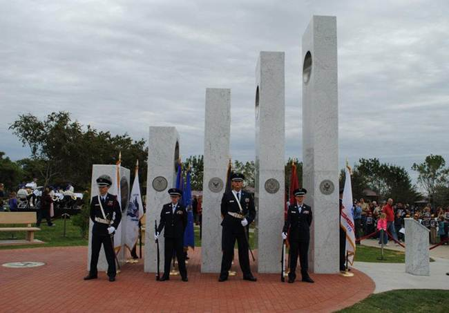 Anthem-Veterans-Memorial-Arizona-Gudsol-006