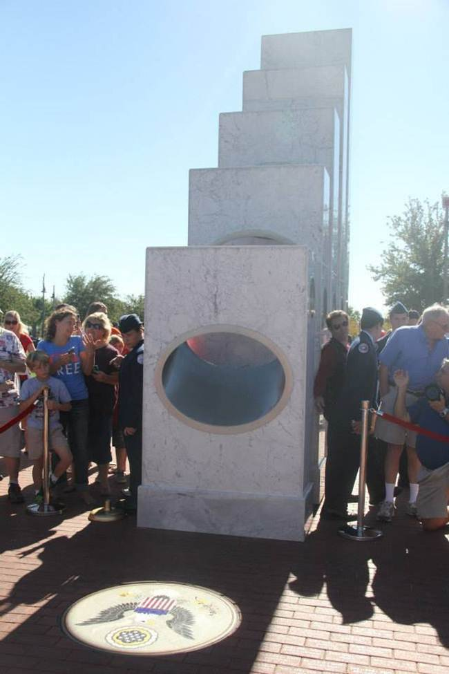 Anthem-Veterans-Memorial-Arizona-Gudsol-008