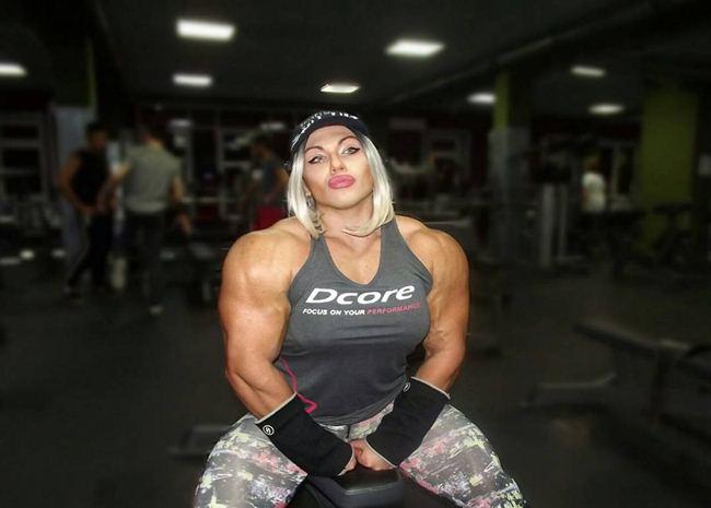 Natalia-Kuznetsova-Gudsol-002