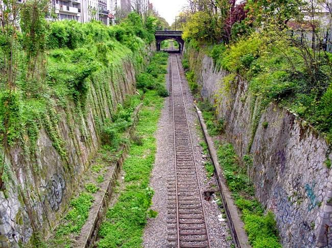 02_Chemin de-fer-de-Petite-Ceinture