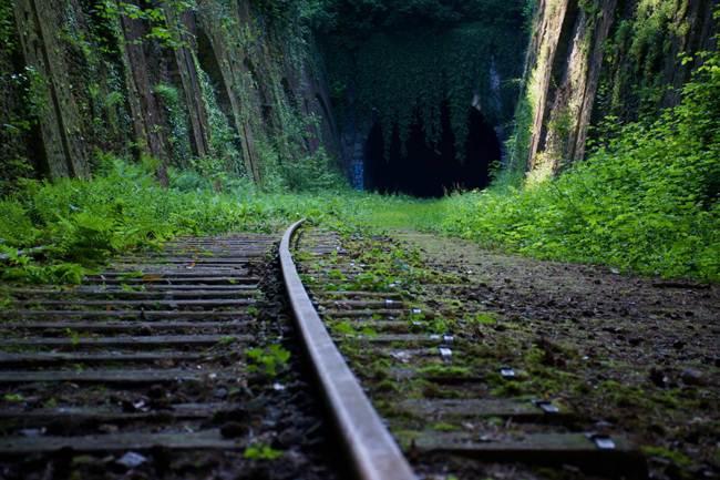 04_Chemin de-fer-de-Petite-Ceinture