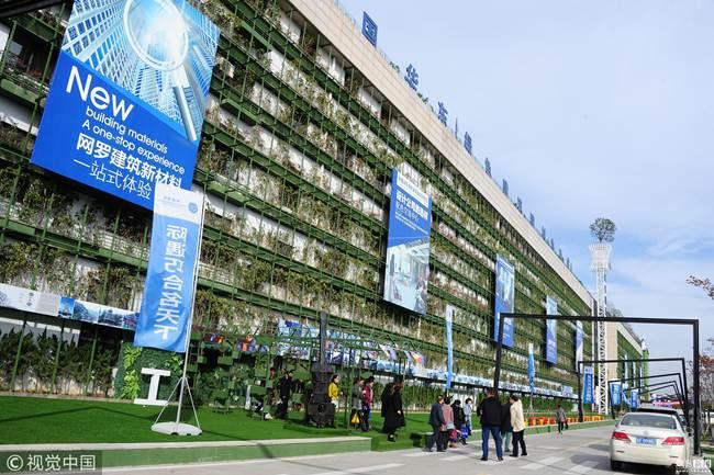 Bookshelf-building-east-China_s-Zhejiang-province-Gudsol-004