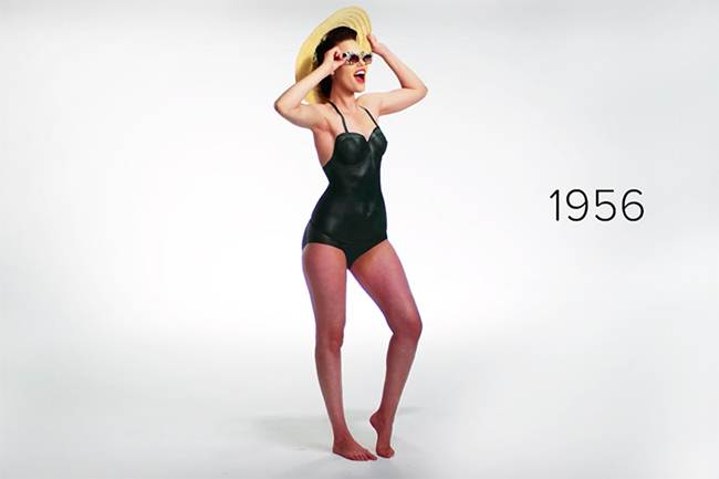 100-Years-History-of-Bathing-Suits-Through-Body-Art-Gudsol-004