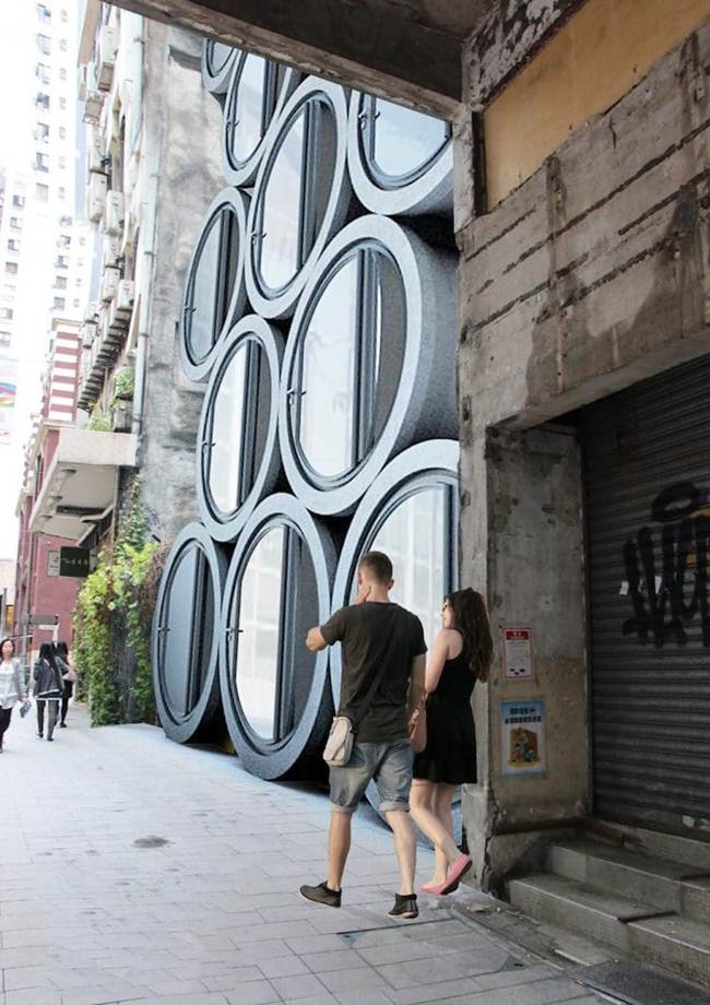 Hong_kong-Micro-apartments-in-concrete-pipes-Gudsol-007