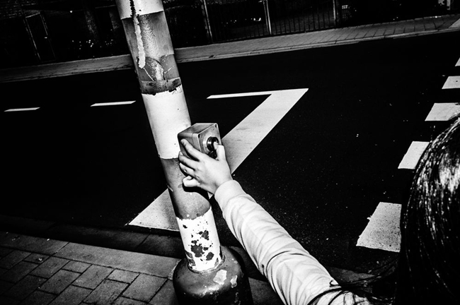 The-winners-of-the-LensCulture-2017-street-photography-contest-Gudsol-002