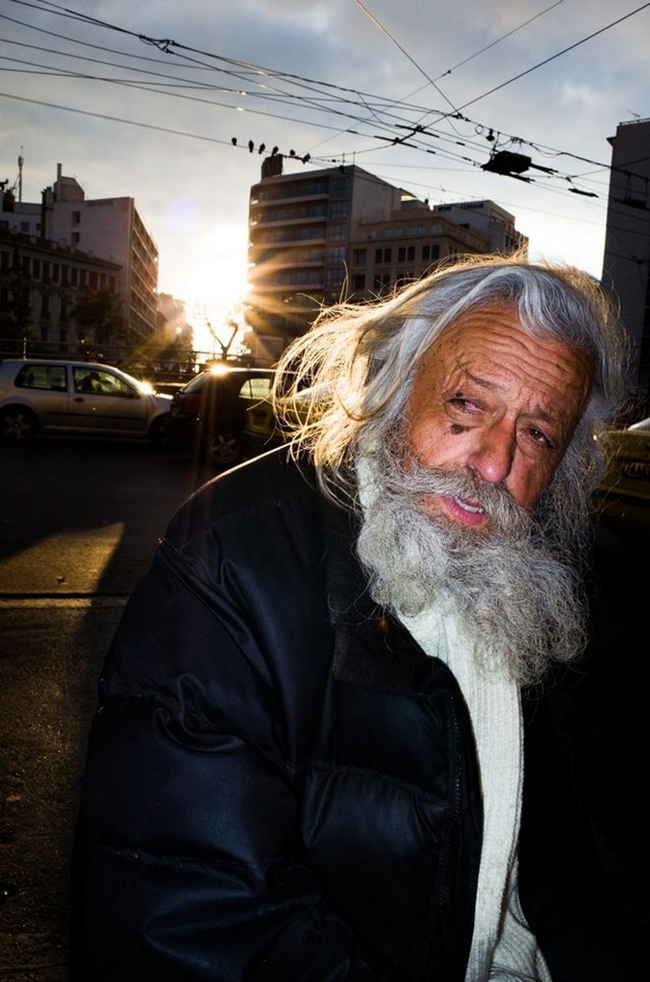 The-winners-of-the-LensCulture-2017-street-photography-contest-Gudsol-007