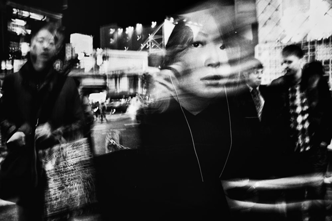 The-winners-of-the-LensCulture-2017-street-photography-contest-Gudsol-011