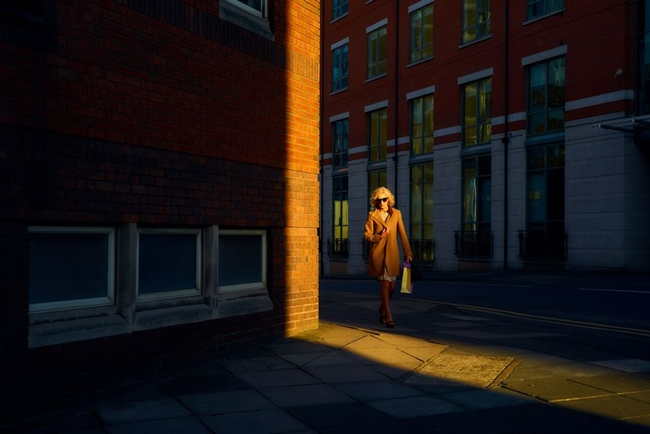 The-winners-of-the-LensCulture-2017-street-photography-contest-Gudsol-013