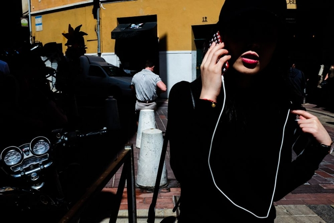 The-winners-of-the-LensCulture-2017-street-photography-contest-Gudsol-017