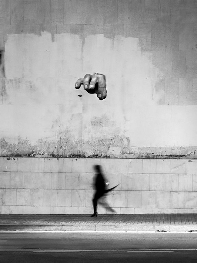 The-winners-of-the-LensCulture-2017-street-photography-contest-Gudsol-019