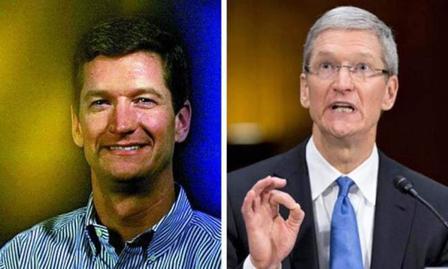 Apple-CEO-Tim-Cook-07