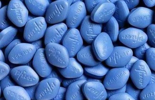 07-Viagra