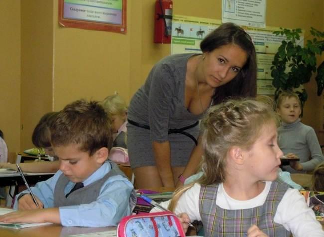 18-most-beautiful-teachers-gudsol-002