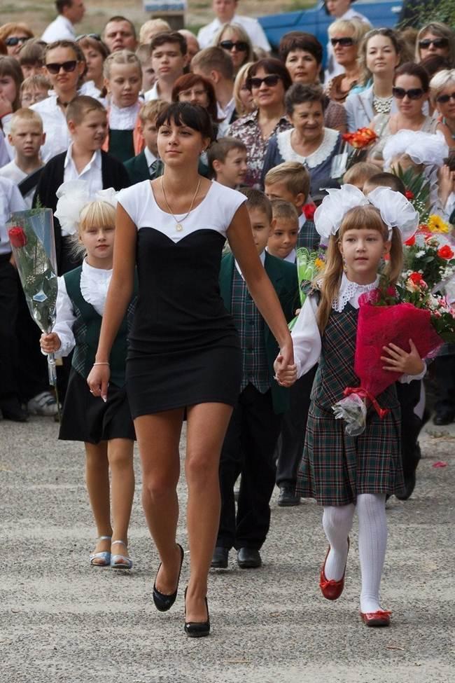 18-most-beautiful-teachers-gudsol-004