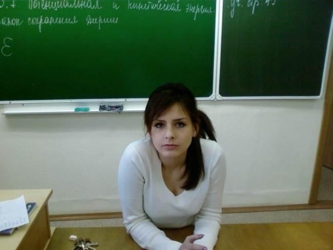 18-most-beautiful-teachers-gudsol-005