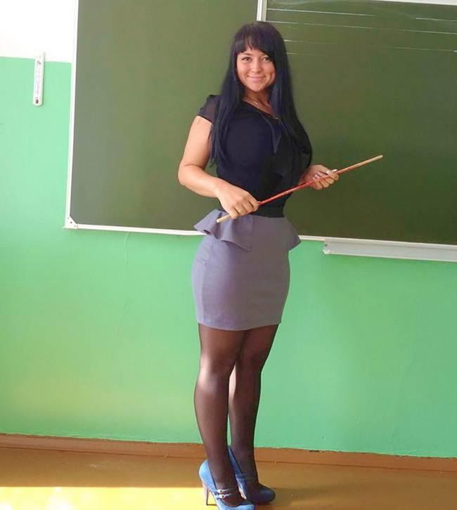 18-most-beautiful-teachers-gudsol-006