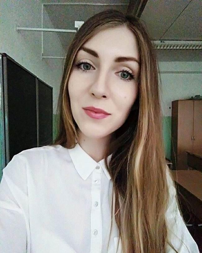 18-most-beautiful-teachers-gudsol-009