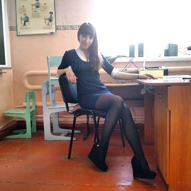 18-most-beautiful-teachers-gudsol-010