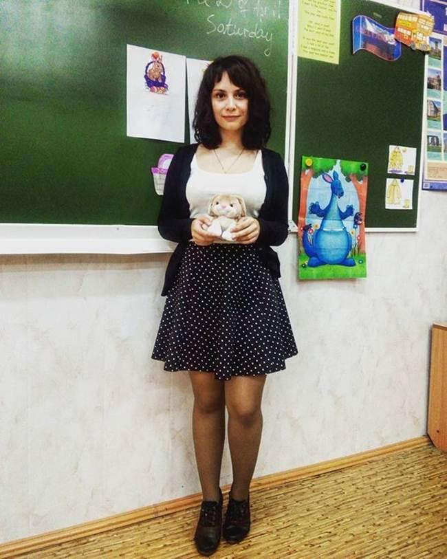 18-most-beautiful-teachers-gudsol-011