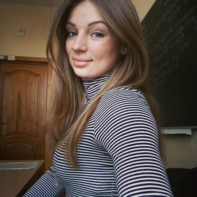 18-most-beautiful-teachers-gudsol-013
