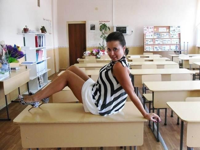 18-most-beautiful-teachers-gudsol-015