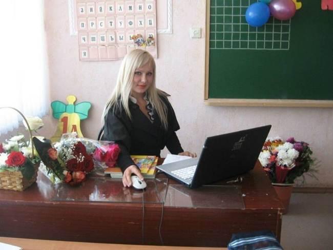 18-most-beautiful-teachers-gudsol-016
