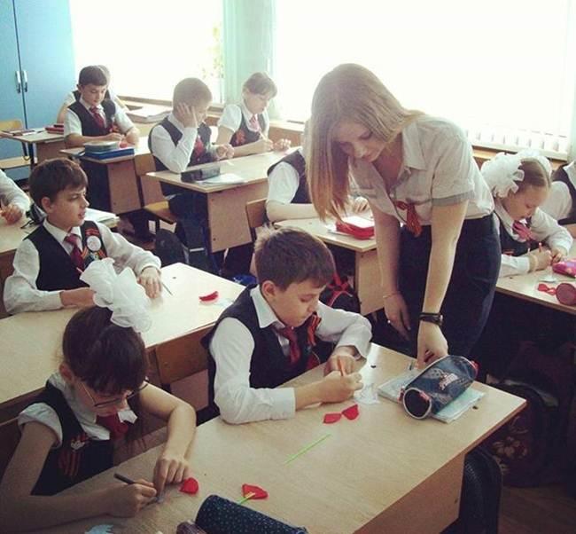 18-most-beautiful-teachers-gudsol-018