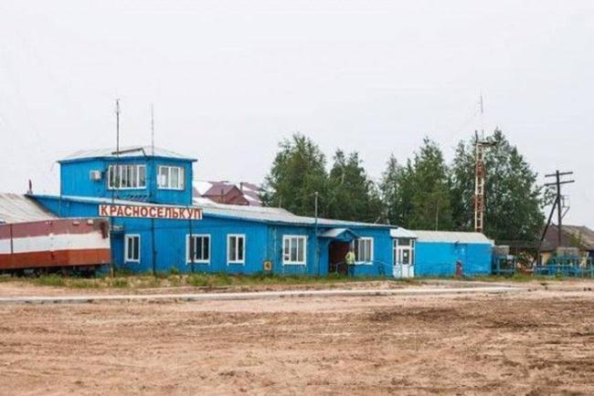 Operating-Airports-of-Russia-in-Wooden-Huts-gudsol-009