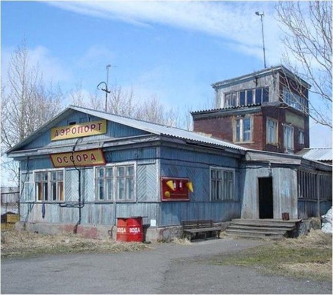Operating-Airports-of-Russia-in-Wooden-Huts-gudsol-012