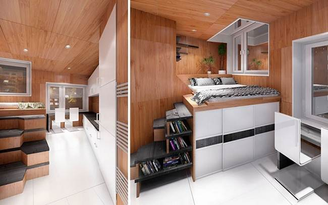 Residential-house-inside-a-billboard-gudsol-004
