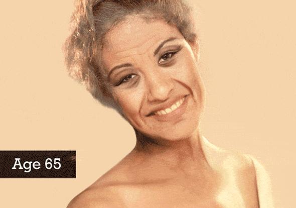 16.selena - american singer