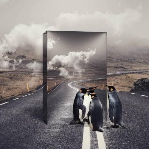creative_photo_manipulation_by_web_designer_hansruedi_ramsauer-007