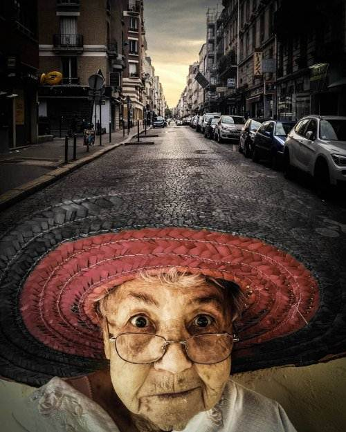 creative_photo_manipulation_by_web_designer_hansruedi_ramsauer-010