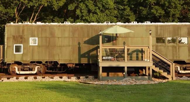 historic_train_wagon_became_home-008