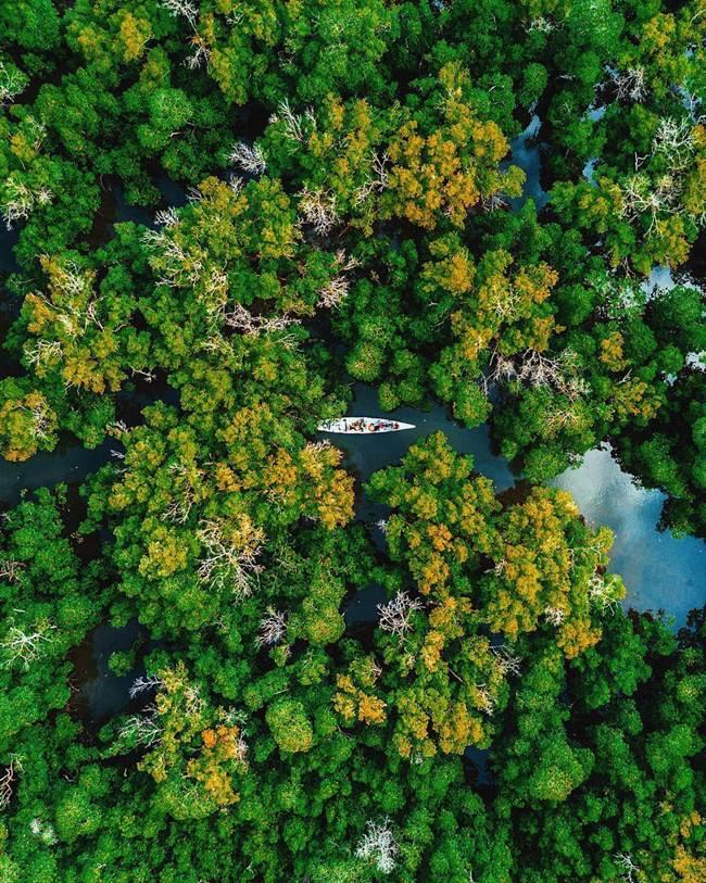 sam_muchai's_aerial_photographs-002