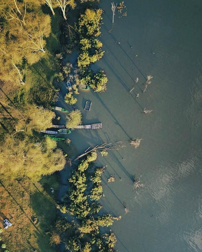 sam_muchai's_aerial_photographs-003
