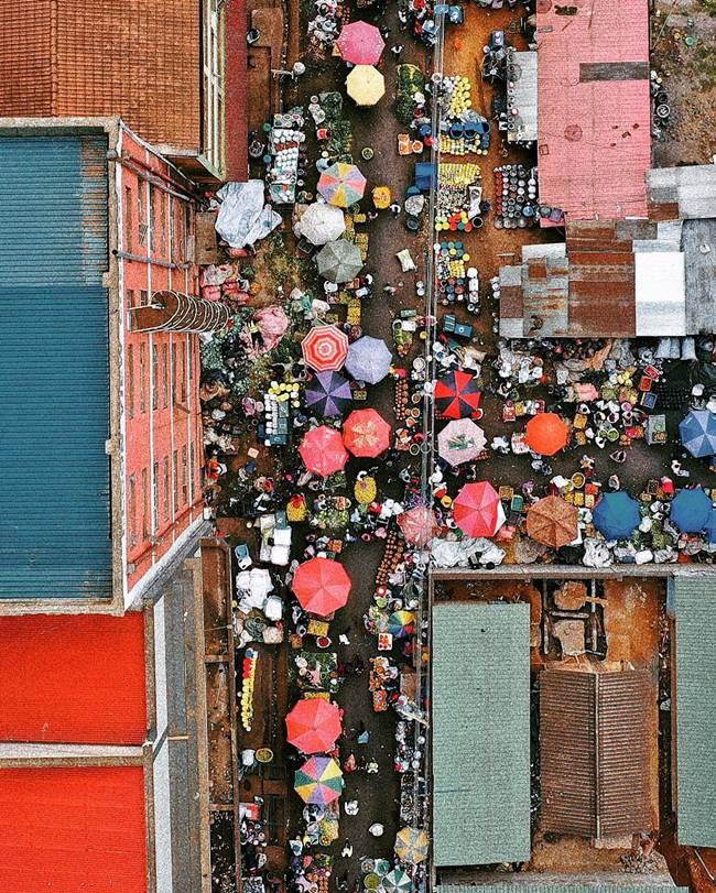 sam_muchai's_aerial_photographs-004