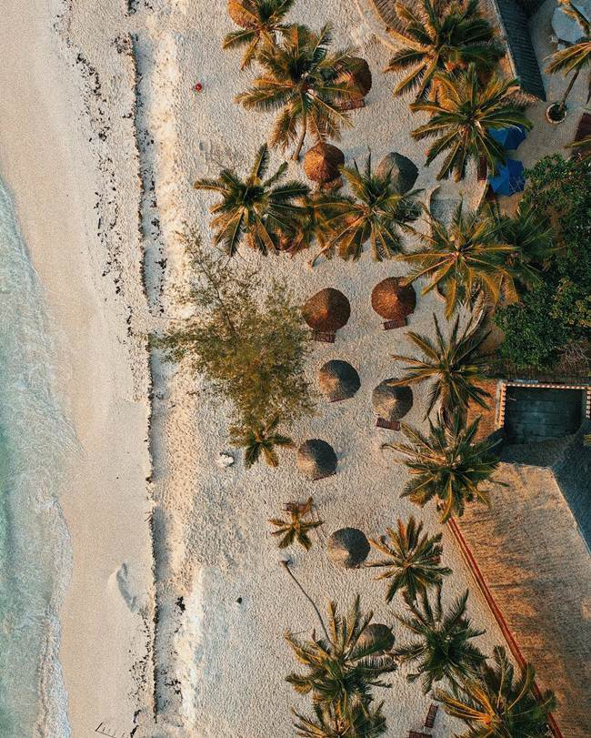 sam_muchai's_aerial_photographs-005