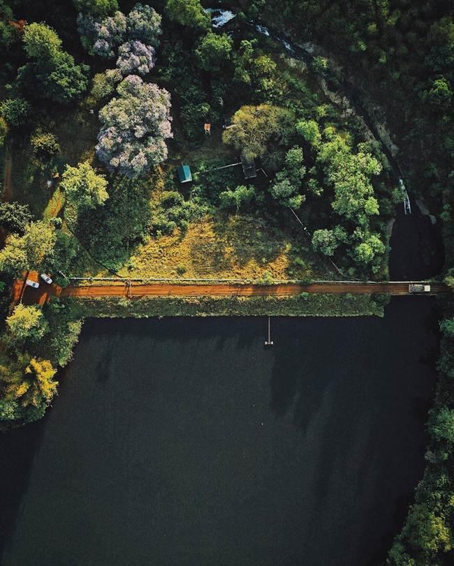 sam_muchai's_aerial_photographs-006